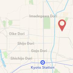 Okazaki & Heian Shrine